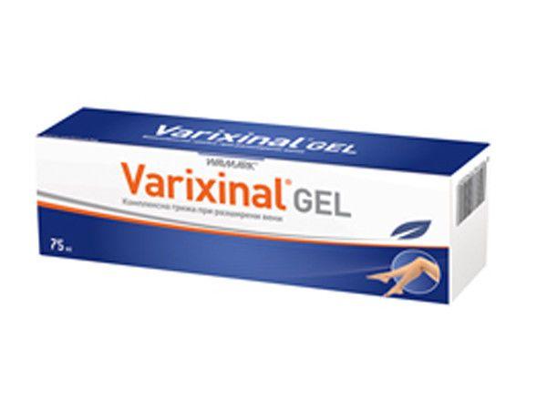 care gel este mai bun în recenzii varicose reviews tratamentul 3 etape varicoze