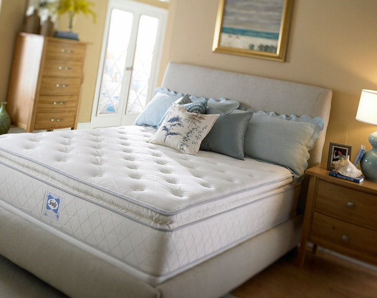 a new mattress looks great from every angle it looks even better if you get - Sleepys Bed Frame
