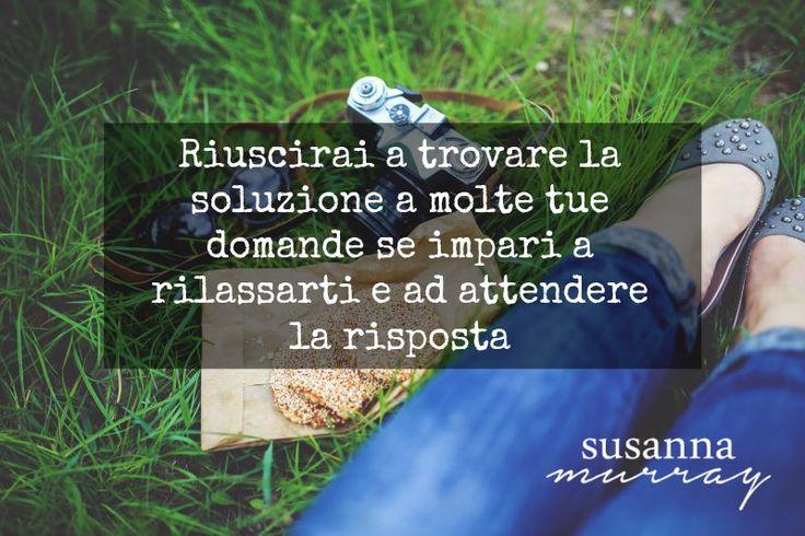 Susanna Murray psicologa Pesaro e Senigallia