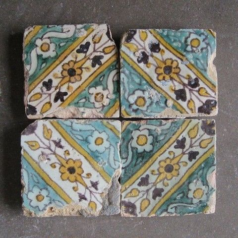 1000  images about mosaic and tile art on pinterest