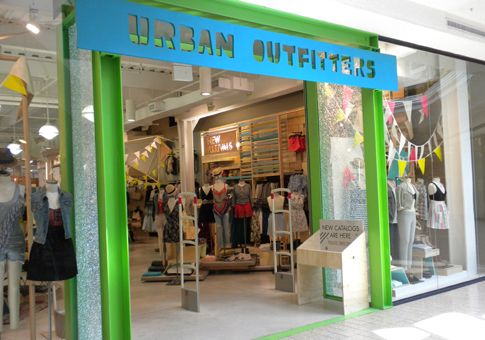 17 Best Images About My Stores On Pinterest Urban Outfitters Blame And Dol