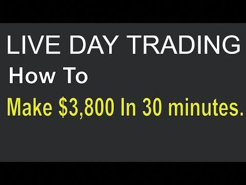 Are penny stocks like forex