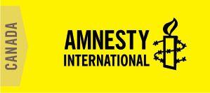 Amnesty International Canada