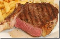 10-steak naše maso detajl