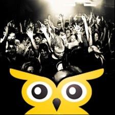 İstanbul etkinlik ve gece hayatı rehberi. İstanbul'daki konserler ve canlı performanslar; partiler ve Dj setleri gece etkinlikleri GeceNeYapsak'ta