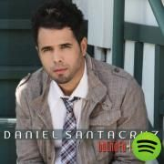 Daniel Santacruz on Spotify