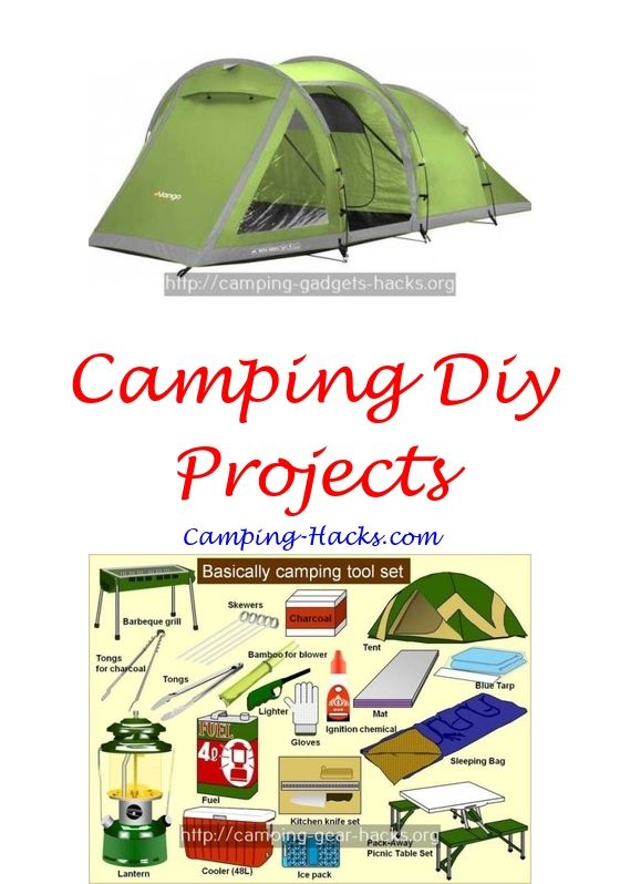 camping trailer dollar stores - camping cooking mornings.winter camping gear fun 1379247364