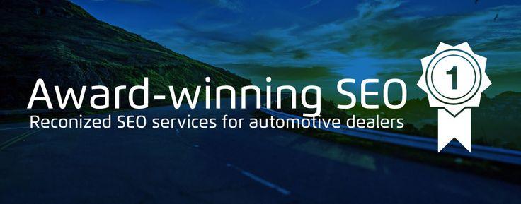 Automotive SEO l Customer Scout SEO - Automotive SEO for Hyundai Dealers Near Phoenix AZ