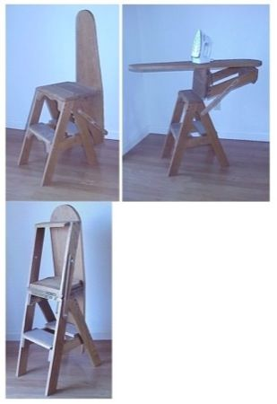 Bachelor Chair Plans Woodworking Projects Amp Plans