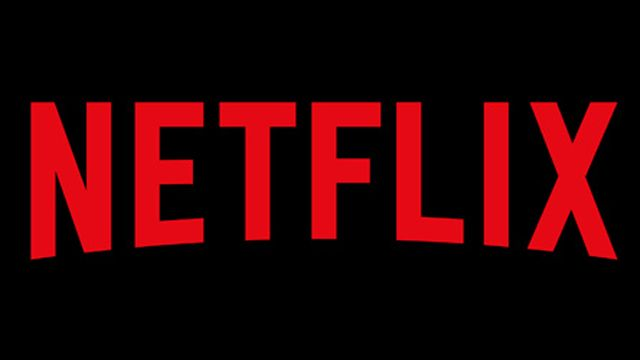Netflix Trailers: Explore the Services Three SXSW Features   Watch new Netflix trailers for The Most Hated Woman in America Win It All and Small Crimes  Three Netflix trailers have just been released in advance of the films respectivepremieres at the 2017 South By Southwest Film Festival. In the players below you can take a look at the upcoming films Tommy OHaversThe Most Hated Woman in America Joe SwanbergsWin It All and E.L. KatzSmall Crimes.  A true-crime biopic about the disappearance of…