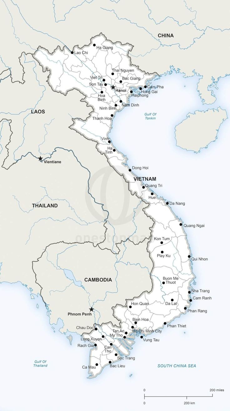 Locations On A Map That Display Horizontally maps of