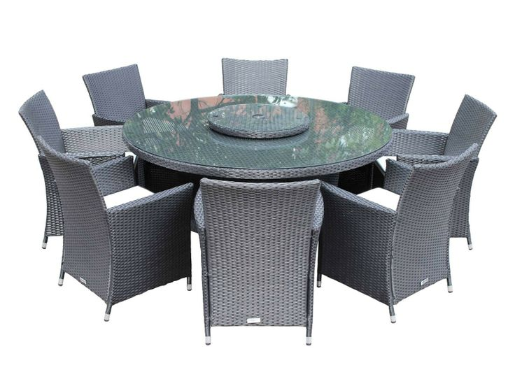 Image Result For Black Dining Table