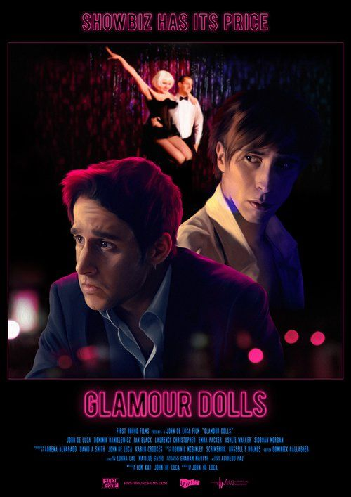 Watch Glamour Dolls 2017 Full Movie    Glamour Dolls Movie Poster HD Free  Download Glamour Dolls Free Movie  Stream Glamour Dolls Full Movie HD Free  Glamour Dolls Full Online Movie HD  Watch Glamour Dolls Free Full Movie Online HD  Glamour Dolls Full HD Movie Free Online #GlamourDolls #movies #movies2017 #fullMovie #MovieOnline #MoviePoster #film60380