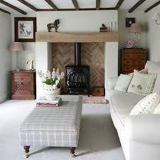 Image result for modern cottage interiors