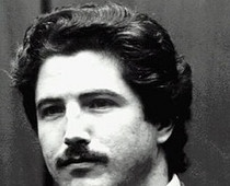 an analysis of the causation of serial killers Get into the mind of a serial killer the serial killer at a serial killer symposium organized by the fbi's behavioral analysis unit.