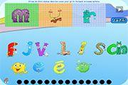 travailler le socle commun avec des jeux éducatifs en ligne