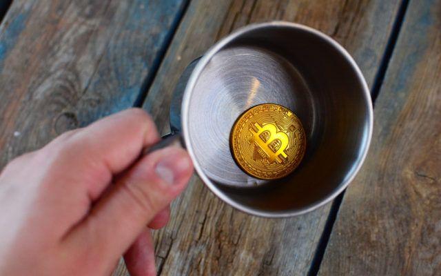 Automatizuotas Btc Su Php Skaičiuoklė « Užsidirbk pinigus Bitcoin