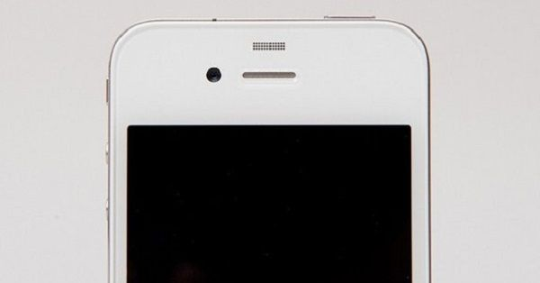iPhone berikutnya akan dilengkapi Kamera Depan 1080p