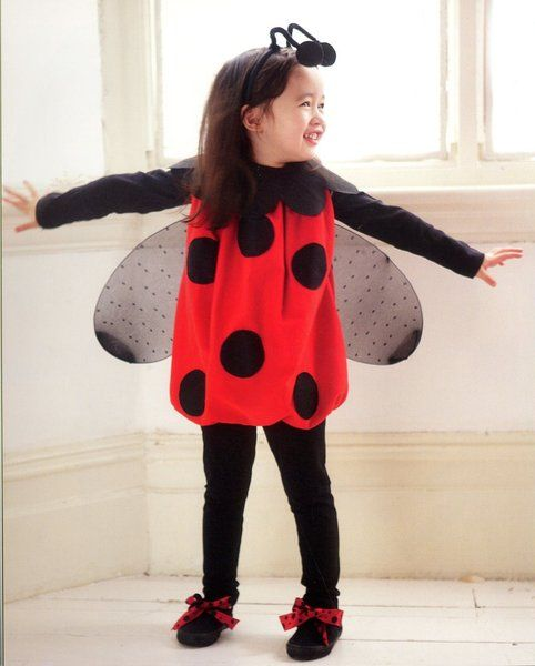 25 best ideas about ladybug costume on pinterest. Black Bedroom Furniture Sets. Home Design Ideas