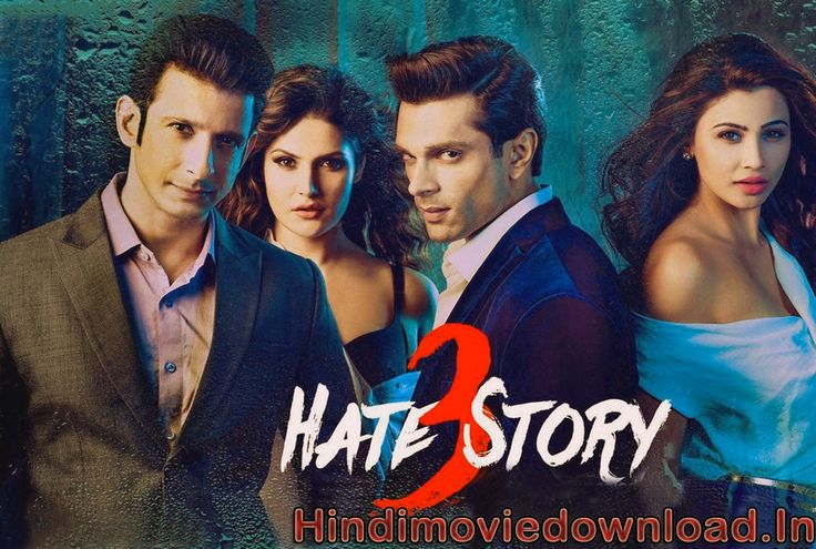 Action replayy full hindi movie watch online & download in hd.
