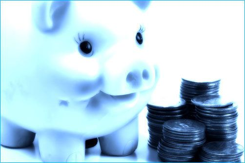 Личные финансы - Основы экономии | Сообщество Казнет на Your Vision