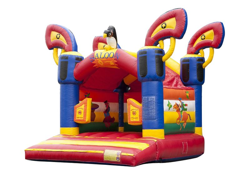 Find Bouncy Castle Saloon? Yes, Get What You Want From Here, Higher quality, Lower price, Fast delivery, Safe Transactions, All kinds of inflatable products for sale - East Inflatables UK
