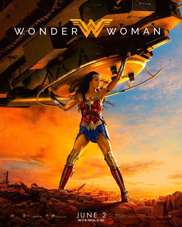 #WonderWomanMovie, #NowPlaying #InTheaters! #Tickets #WonderWoman #Movie 🎟 @fandango  http://www.fandango.com/wonderwoman_191725/movieoverview 🎟 #MovieTickets https://www.movietickets.com/movies/detail/id/mi-230592#.WIrK0Fwfk4U @imaxmovies @warnerbrosent #Art #Entertainment #Films #GalGadot #InTheaters #Illustration #IMAX #MotionPicture #Movies #PreOrder #Soundtracks #WarnerBros #WonderWomanMovie http://www.wonderwomanfilm.com/