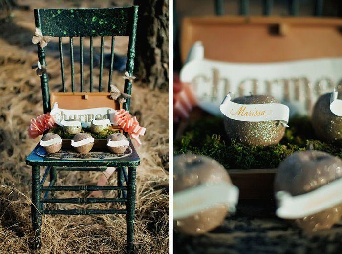 432 best cinderella fairy tale themed weddings images on pinterest themed weddings cinderella and unique weddings