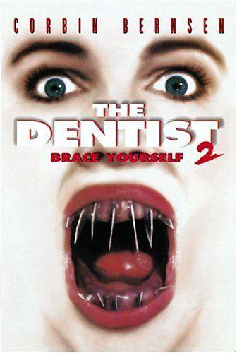 The Dentist 2: Brace Yourself LIONSGATE FILMS http://www.amazon.com/dp/1573625485/ref=cm_sw_r_pi_dp_yafvub0E46PT1