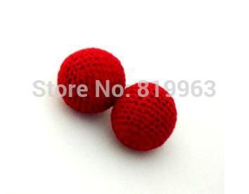 >> Click to Buy << Chop Cup Balls, Set of 2, Red,1 Inch,Magic Tricks,Mentalism Magic Props,Stage #Affiliate