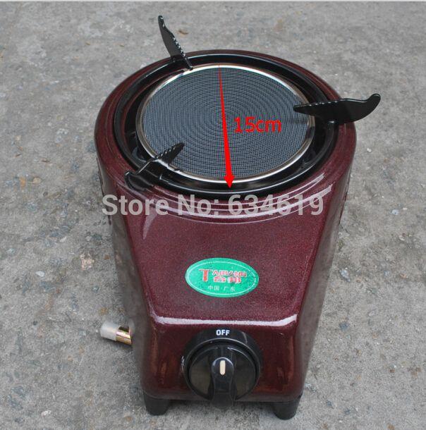 Энергосбережения газовая плита газовая горелка одного газовая плита духовка газовая плита своих купить на AliExpress