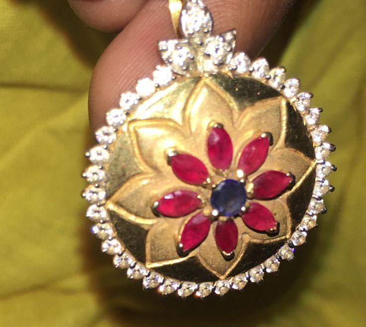 13 best thaalibottu side pendant designs images on pinterest thaalibottu design mozeypictures Gallery