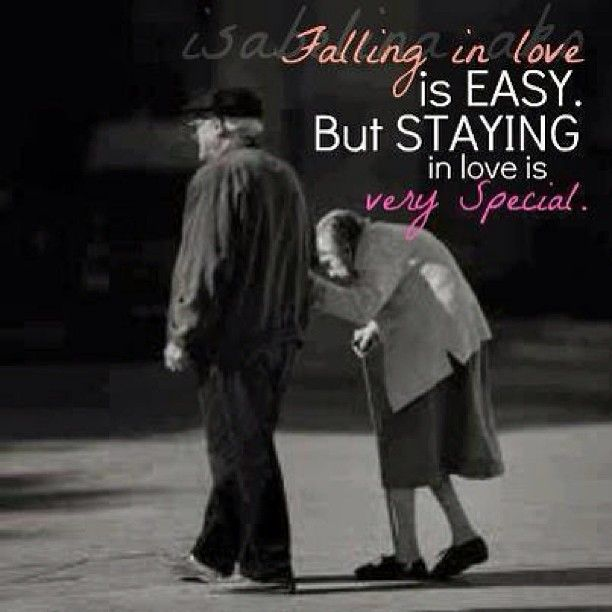 Love is such a special thing... ☺ #quotes