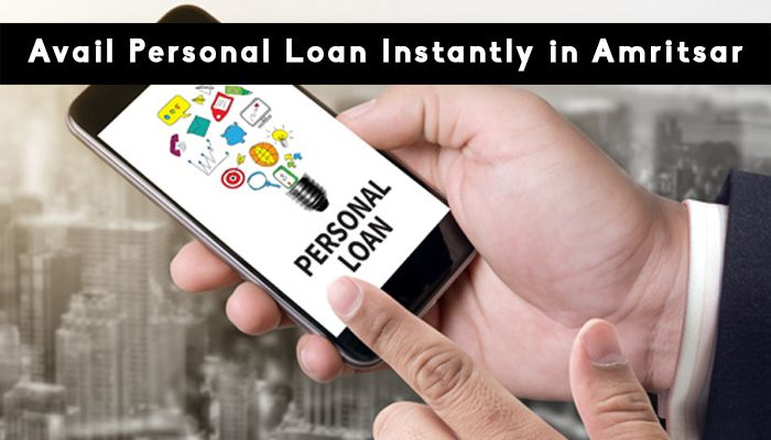 Personal Loan In India Rupeestation Personal Loan Rupeestation S Blog Personal Loans Loan Personal Loans Online