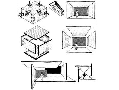 Best Architectural Theory Images On Pinterest Theory