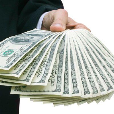 Tesco loan money picture 5