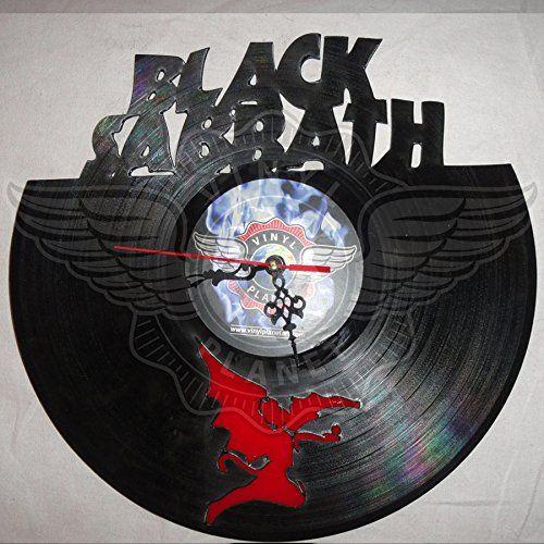 VINYL WALL CLOCK BLACK SABBATH VINYL PLANET https://www.amazon.ca/dp/B01LXZXJ6E/ref=cm_sw_r_pi_dp_U_x_6BviAbHYRVTES