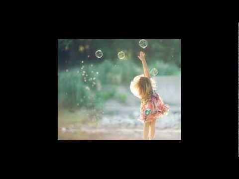Lyle Lovett - Simple song (Lyric)