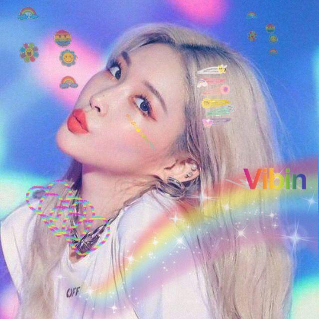 Pink Kpop Aesthetic Girl , Pink Kpop Aesthetic in 2020 ...