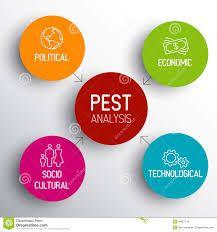 Znalezione obrazy dla zapytania pest analysis