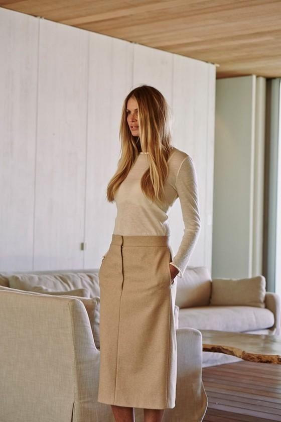 Elle Macpherson Inc. (Harper's Bazaar Australia)