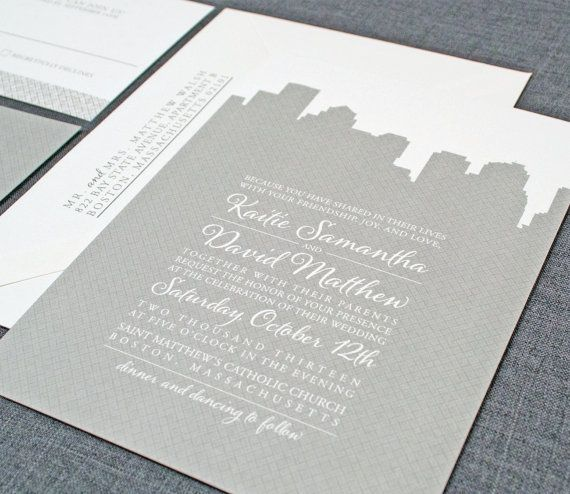 kaitie boston city skyline wedding invitation by cricketprinting 5