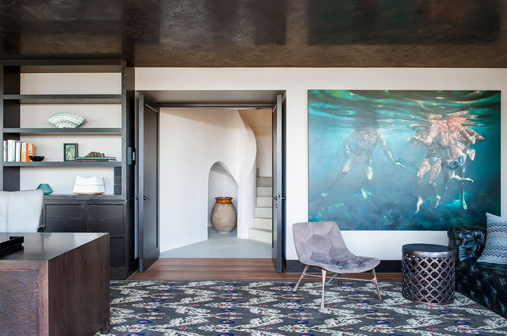 SJB   Projects - Arco Residence