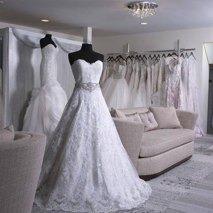 8 Best Philadelphia Wedding Dress Shops Images On Pinterest - Wedding Dress Shops Philadelphia