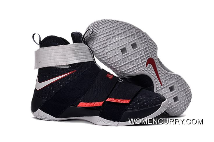 https://www.womencurry.com/usa-nike-lebron-soldier-10-obsidian-whiteuniversity-red-super-deals.html 'USA' NIKE LEBRON SOLDIER 10 OBSIDIAN/WHITE-UNIVERSITY RED SUPER DEALS Only $89.32 , Free Shipping!
