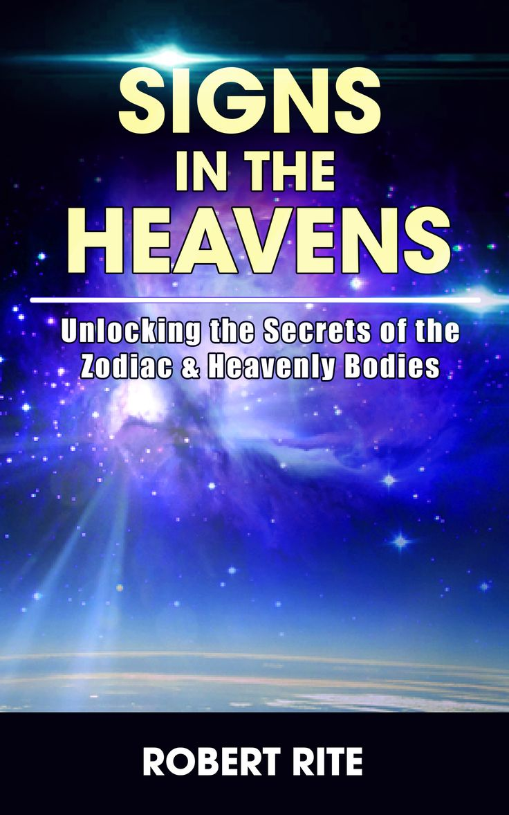18 best books by robert rite images on pinterest bible biblia and signs in the heavens unlocking the secrets of the zodiac heavenly bodies by robert rite genres religious and inspirational non fiction fandeluxe Image collections