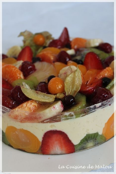 dessert-fruité-tutti-frutti-recette