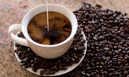 7 Coffee Pros & Cons | Care2 Healthy Living