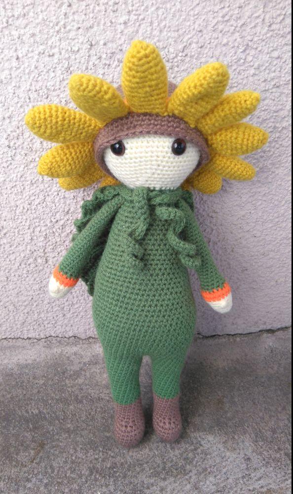 Zabbez Crochet Patterns : ??????????? ?? ???? ?Zabbez Hall Of Fame ? ...
