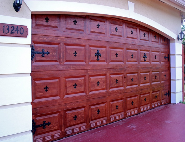 17 Best Images About Garages amp Carriage Houses On